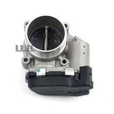 Electronic Throttle Body Assembly For VW GTI AUDI A4 A5 SKODA SEAT 1.8 2.0 TFSI
