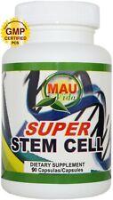 PRODUCTO NATURAL PARA LAS CELULAS MADRES (SUPER STEM CELL- 90cap)