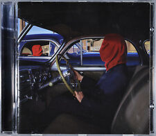 Frances the Mute by The Mars Volta [Canada - Universal Rec. 2005] - NM/M