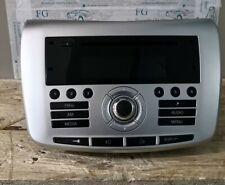 Autoradio Originale Lancia Delta Blaupunkt