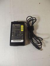 IBM/Lenovo AC Adapter 83H6339 (INPUT: 100-240V OUTPUT: 16V=3.36A)