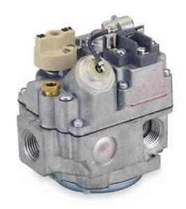 Robertshaw 700-502 Minivolt Gas Valve 700 Series