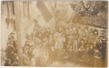 LAURANA - 15 NOVEMBRE 1932 - LOVRAN (CROAZIA) FOTOGRAFICA