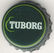 ** tapita-Tuborg ** bottle Caps