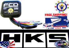 HKS FUEL CUT DEFENCER For 1993-1998 TOYOTA SUPRA TWIN Turbo-FREE USA SHIPPING
