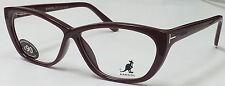 KANGOL 247-2 Eyeglasses Optical Frame / Women´s / Sale Retail Price $119