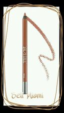 Urban Decay 24/7 Glide-On Lip Pencil Naked Travel Size