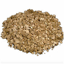 Emberglow Vermiculite Vented Fireplace Natural Gas Propane Logs Log Heater Fuel