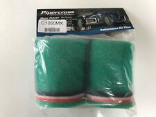 Pipercross C1050MX Filter Socks