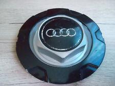 1 x Nabendeckel,Felgendeckel Audi 153 mm 893601165C (d661)