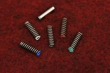 KIDD Pull Weight Tuning Spring Kit for a 10/22® or Ruger® 10/22®