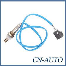 L33M-18-861 Air Fuel Ratio Oxygen Lambda Sensor For Mazda CX-7 2.3L I4 07-12
