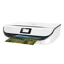 HP ENVY 5032 Multifunktionsdrucker Tintenstrahl WLAN Duplex Druck USB AirPrint
