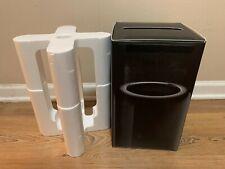 Apple Mac Pro 2013 (A1481) 6,1 Empty Box with Foam Inserts