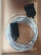 Cable-Accessory-One Connect; Q9000, 32P/30P, L5000, Ul2 QN65Q9FNAT bn39-02395a