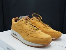 huge selection of edd18 e2be3 Nike Air Max 1 Premium