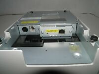 NEW EPSON TM-U220D M188D Dot Matrix POS Receipt Printer Ethernet w Power Supply