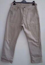 jeans uomo Levi's 551 taglia W 34 L 34