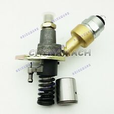 For Kipor Kama Fuel Injection Pump KDE6700T KDE6700TA KDE6700 Diesel Generator