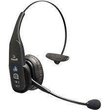 VXi BlueParrott B350-XT Noise-Canceling Bluetooth Headset - VG - READ