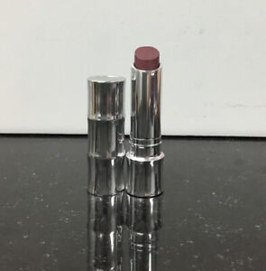 Clinique Butter Shine Lipstick 426 Perfect Plum NEW AS PICTURES