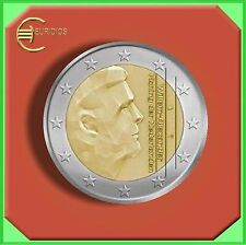 2 Euro € Kursmünze Coin Coins Niederlande 2017 aus  Kursmünzensazt KMS  BU