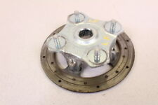 2008 ARCTIC CAT 366 4X4 AUTO Front Left / Right Wheel Hub With Brake Rotor