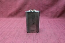 Aerovox H62R6045E23R 45Uf 600V 60HZ 70C Oil filled Capacitor Used