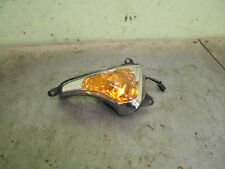 honda  110   lead   r/h  front  flasher