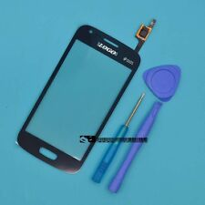 For Samsung Galaxy Ace 3 S7270 S7272 S7275 Touch screen Glass Digitizer Black