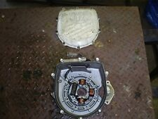1997 sea doo gti 720 internal coils stator and housing