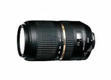 Tamron SP A005 70-300 mm F/4.0-5.6 SP VC Di USD Objektiv
