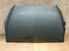 2008 2009 2010 2011 2012 Buick Enclave Front Hood Panel OEM
