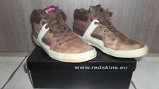 Chaussure Homme Redskins  alvado cuir Pointure 39