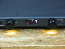 Furman Elite 15i - Power Line Conditioner & Surge Protector