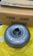 Genuine Orignal Jcb Torque Converter (Part No. 04/600786)