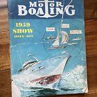 Vintage+Motor+Boating+Magazine+1959