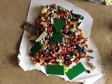 Gros lot de Lego