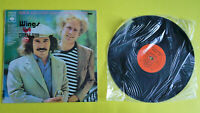 Simon & Garfunkel ‎Simon and Garfunkel's Greatest Hits -1974 Brazil Vinyl LP NM