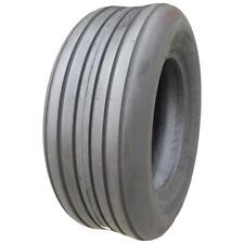 16X6.50-8 6PR BKT Rillenprofil TL, Heuwenderreifen, Reifen für Heuwender