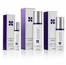 BioCorneum Scar Treatment Plus SPF 30 Silicone Scar Gel By Sientra 10/20/50g