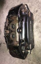 97 04 Porsche 996 Carrera 986 Boxster Brembo Rear Right Brake Caliper 996352422