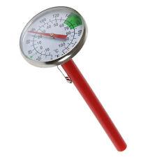 Qualité Premium Multi Purpose Four Autocuiseur Thermomètre Température Jauge