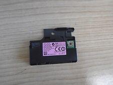 Bluetoothe Modul für Samsung UE32J6300 UE40JU6000 TV BN59-01174E WIDT 30Q
