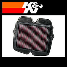 K&N Air Filter Motorcycle Air Filter for Honda VFR1200 / VFR1200F | HA - 1110