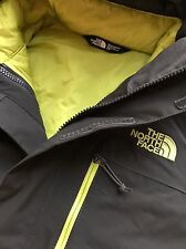 Men's North Face Carto TriClimate Jacket