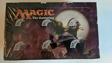 Magic the Gathering - Eldritch Moon (Spanish) Booster Box - Sealed