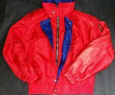 NWOT - Vintage DESCENTE ski/snowboard jacket - Womans size EX-SM - FREE SHIPPING