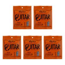 Set di corde per chitarra classica in nylon per chitarra classica # 1