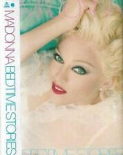 Madonna Compilation Pop Music Cassettes